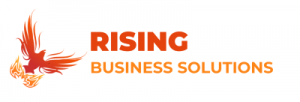 Rising Business Solutions